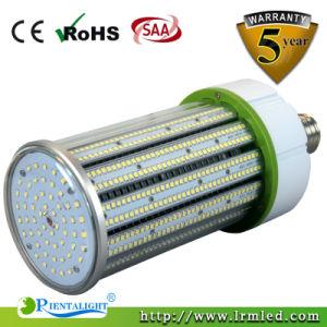 80W 100W 120W 150W IP64は定格LEDのトウモロコシライトを防水する
