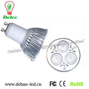 LED-Lampen-Birne (93G10C03)