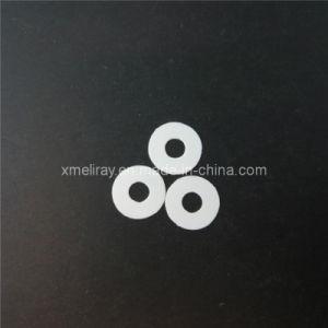 Обедненной смеси керамические малых тонкие прокладки