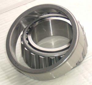 Roulement à rouleaux coniques (30210)