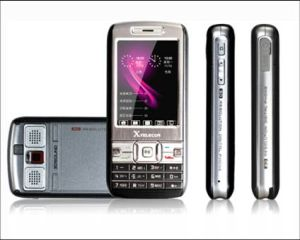 Telefone de chamada (X9288)