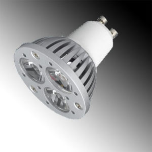 LED-Licht (V-MR16-1W)