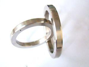 Le joint torique métallique