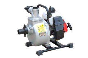 1.5 A bomba de água (XYWP15)