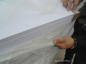 Tablero de Espuma del PVC