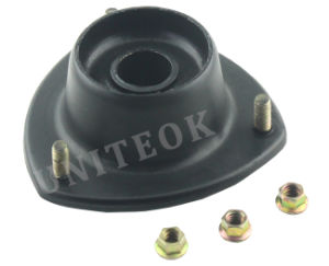 Montaje del soporte para Hyundai 54610-36002