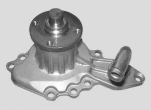Bomba de água automático para o motor ISUZU GWIS (19A)