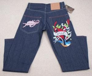 Jeans nomi dell'uomo della stella