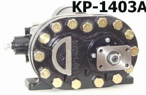 Laden-Pumpe (KP-1403A)