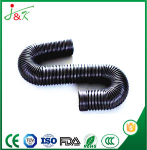 Nr FKM силиконовой резины EPDM расширение шарниров упругого элемента