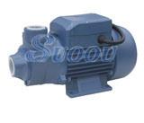 Pompa calda di vendita Qb60