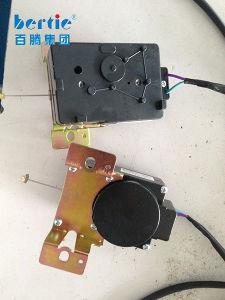 Vuotare Control Motors Pqd-70 per Washing Machine Spare Parte