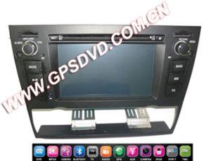 Autoradio 3er E90, E91, E92, E93 (2005-2012) (A-6213)