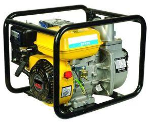 L'essence Pompe à eau (KWP20, KWP30, KWP40)
