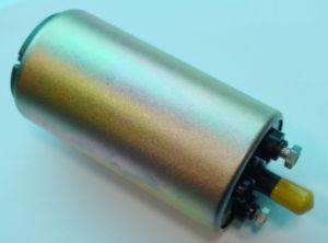 Pompa del carburante auto (ND-5002)