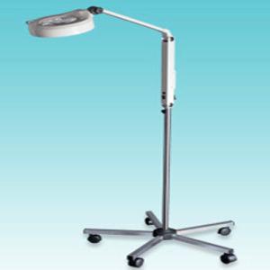 検査LightかExamination LightまたはSurgical LightまたはShadowless Lamp