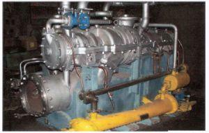Steamaster