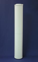 Filtro de Pall (HC8314FKN39Z)