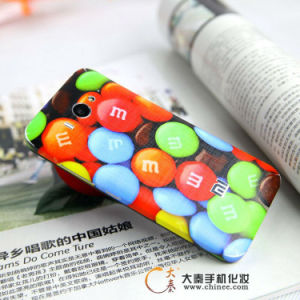 Software para teléfonos móviles personalizadas adhesivo PVC