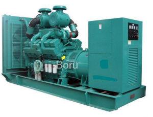 800kw Générateur Diesel