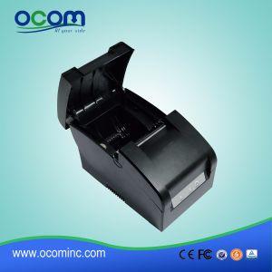 Kanal des Ocpp-763-L 76mm Auswirkung Matrixdrucker-Ethernet/LAN