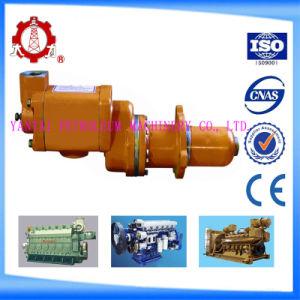 Tmy9qd de Aanzet van de Lucht van de Motor van de Lucht van de Vin voor Beginnende Dieselmotoren