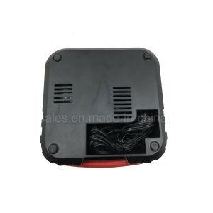標準的な高品質の携帯用小型空気圧縮機HD-064b