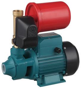 Automatische Druck-Förderpumpe-selbstansaugende Strahlen-Wasser-Pumpe