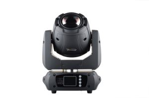 Super Mini 100Вт Светодиодные перемещение светового пучка света (BR-100B)