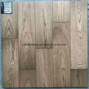 熱い販売の建築材料の無作法な石造りのタイル張りの床のタイル