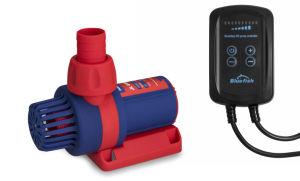 Bomba de água do aquário DC High-Caliber, duráveis e confiáveis, OEM disponível
