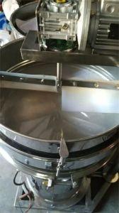 Tamisage de vibration de la machine pour les épices