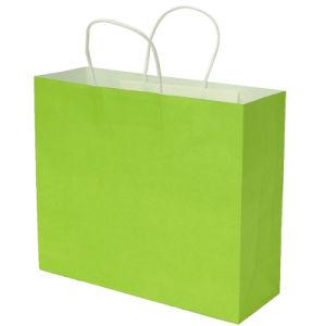 インドのギフトは卸し売り結婚祝い袋を袋に入れる