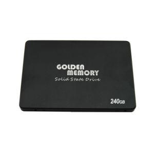 Новые продукты 2.5inch Sataiii SSD 240 ГБ жесткий диск