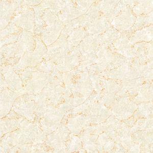 工場直売の高品質の大理石の磁器の床タイル