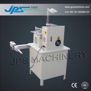 Jps-160tq 연약한 거품 테이프 및 전도성 거품 절단기