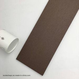 2018年に装飾のための熱い販売WPCのDeckingのボード
