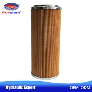 Element van de Hydraulische Filter van de Verwijzing Wp289 van het document het Materiële