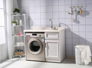 ᑕ❶ᑐ waschmaschinenschrank trocknerschrank ideen für zuhause