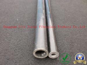 Good Flexibilityの酸およびAlkali Resistant FRP Tent Stake