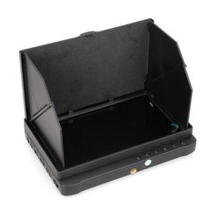 Il prezzo di fabbrica 1080P HD pieno impermeabilizza il mini sistema della videocamera DVR di controllo di Digitahi con Pali telescopici IP68