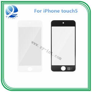 Qualitäts-äußeres Glasobjektiv für komplette Abwechslung der iPod Noten-5