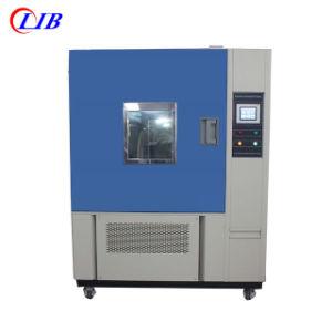 -70 c Ultro низкой влажности температуры Проверка климатической установки камеры (Е-800)