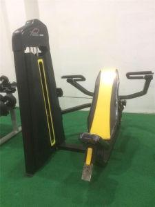 Salle de gym salle de gym de l'Équipement pour body building Commercial de haute qualité Presse de l'épaule