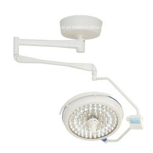 新しいLEDの操作ランプ(LED 500/500 ECOA012)