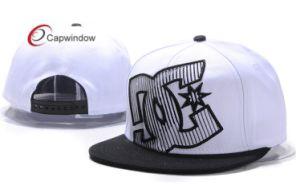 Alta qualidade personalizada Snapback Hat (01257)