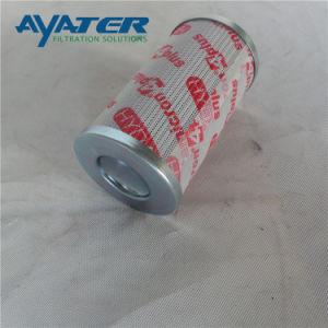 Filtro dell'olio della cartuccia del rimontaggio del rifornimento di Ayater 0240d005bh4