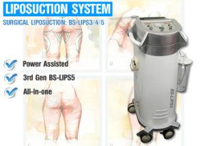 جراحيّة [ليبوسوكأيشن] نظامة [ليبوسوكأيشن] قنيّة مجموعة