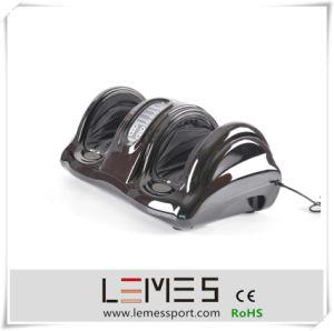 Automático de rodillos de masaje de pies de la máquina (LMS-Z201)
