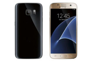 Telefone celular S7/S7edge Smart Phone